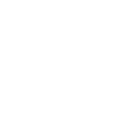 forged process icon