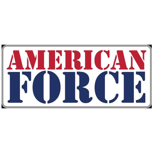 American Force